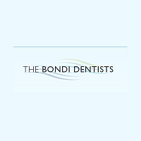 The Bondi Dentists's Photo