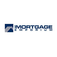 The Mortgage Emporium Corporation's Photo